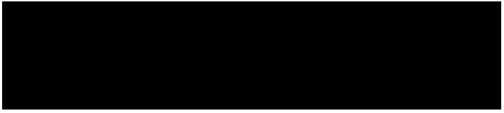 Choette logo
